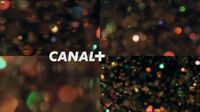 Canal+ ident 1