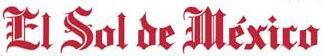El-sol-de-mexico-logo
