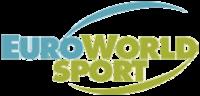 File:EuroWorld Sport.png
