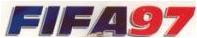 FIFA 97 logo