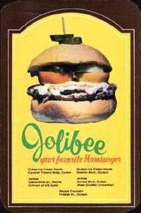 Jollibee-1977-calendar
