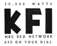 Kfi1939