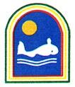 Logo-cotucoeda~01