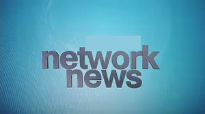 Network News Solar Dropped