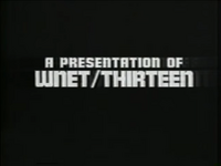 WNET 1979 a