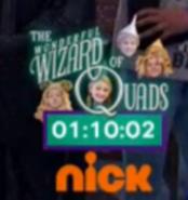Wizardofquads