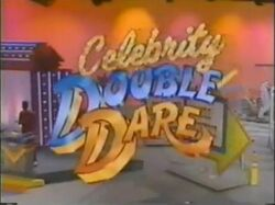 --File-Celebrity Double Dare Pic 1.jpg-center-300px--