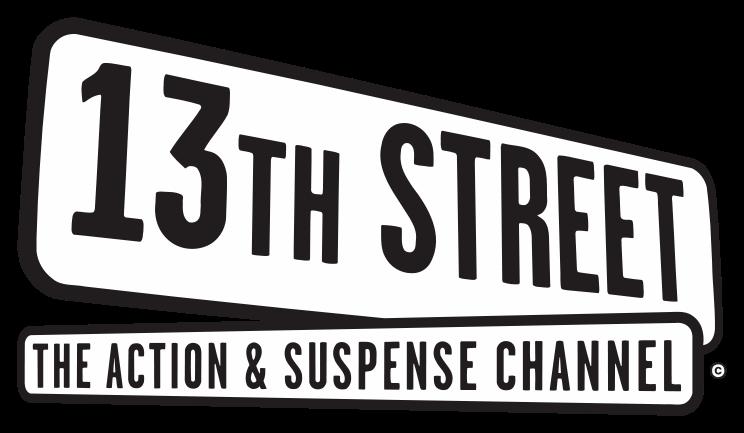 13 The Street