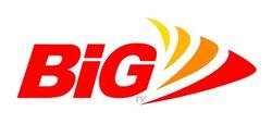 BiG TV 2013