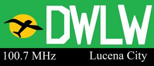 Dwlw lucena