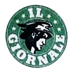 File:Il Giornale new.png