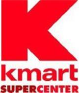 Kmart Supercenter logo 2004