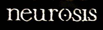 Neurosis logo 02