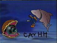 Plim Plim mergulho 1996