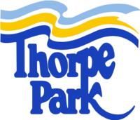 Thorpe Park Logo 1