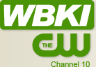 WBKI34