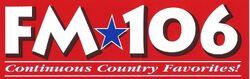 WMIL FM 106