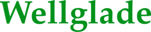 Wellglade Group logo