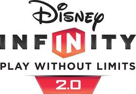 Disney-Infinity-2.0.-Edition