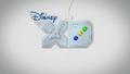 DisneyXDConsole2009