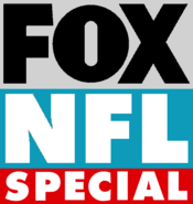 Fox nfl special logo 1994 2002 by chenglor55-d90u32t