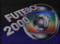 Futebol 2000