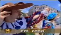 JH Commercial Breaks 2002