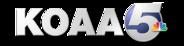 KOAA-Logo