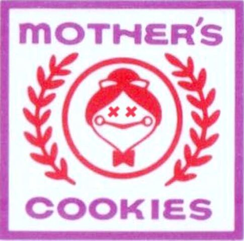 File:Mother's Cookies 1980s.jpg