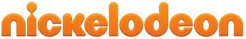 File:Nick logo 2009 US.png