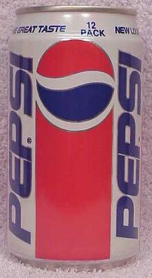 Pepsi6