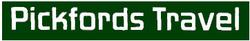 Pickfords final logo
