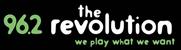 Revolution 2011