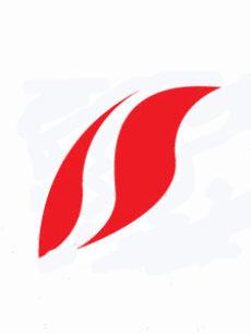ShanxiTV logo