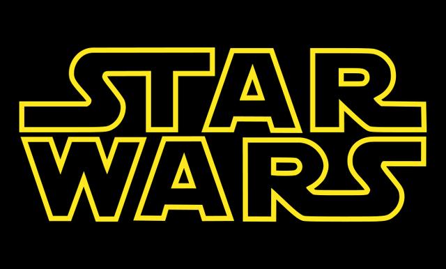 File:Star Wars logo.png