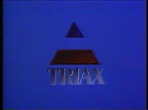 Triax Entertainment Group