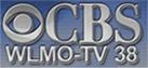 WLMO CBS 38