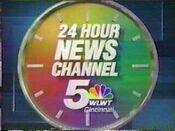 WLWT-April-1991-Weekend-Open-1