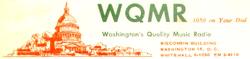 WQMR Silver Spring 5