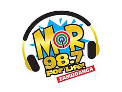 250px-MOR 98.7 Zamboanga new logo