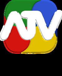 ATV aqp 1998