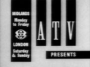 Atvlondonmidlands1950ss