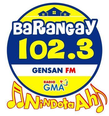 Barangay1023Gensan