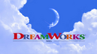 Dreamworksanimation 07