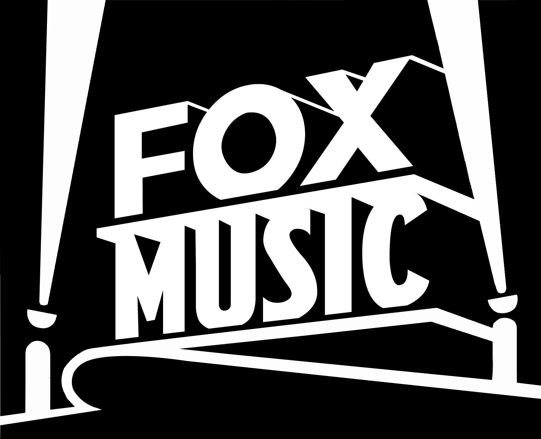 Fox music logopedia fandom powered by wikia for Classic house songs 2000