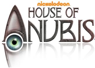 File:HouseofAnubis.png