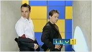 ITV1Ant&Deck32002