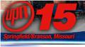 Thumbnail for version as of 22:23, November 2, 2011