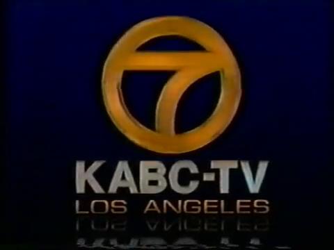 Kabc1988