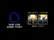 New Line Home Entertainment 2003-2010 s1